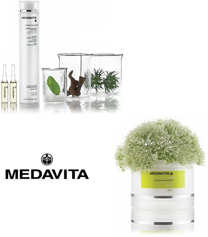 grafica/medavita packaging.jpg