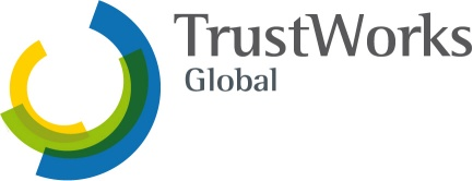 grafica/trustworks global logo.jpg